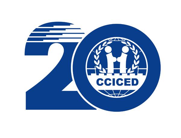logo logo 标志 设计 图标 600_458